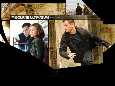 Bourne_ultimatum13_800